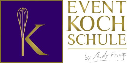 Kochschule Aachen by Andy Frings